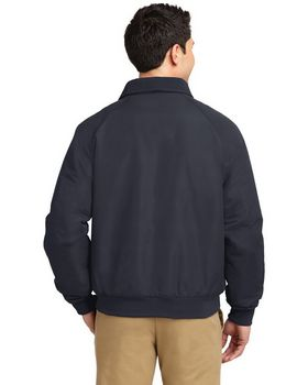 Port Authority J328 Charger Jacket - Shop at ApparelnBags.com