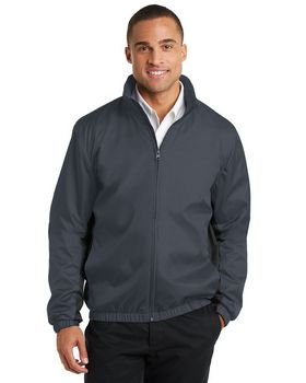 Port Authority J330 Core Wind Jacket