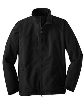 Port Authority J354 Challenger II Jacket