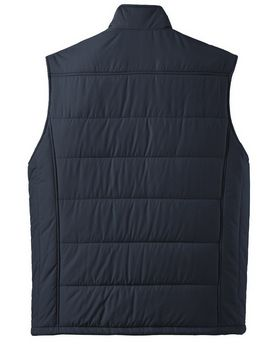 Port Authority J709 Puffy Vest