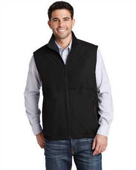 Port Authority J7490 Reversible Charger Vest