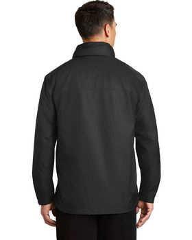 Port Authority J768 Endeavor Jacket