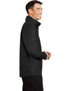 Port Authority J768 Endeavor Jacket - Shop at ApparelnBags.com
