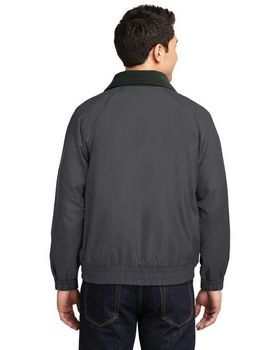 Port Authority JP54 Competitor Jacket