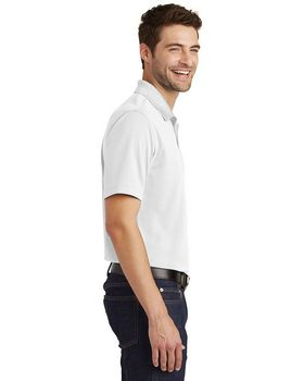 Port Authority K110 Mens Dry Zone Polo Shirt