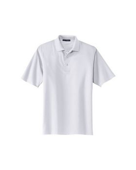 Port Authority K482 Pima Select Polo with PimaCool Technology