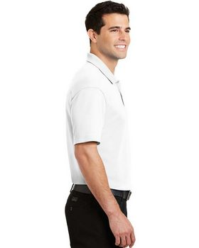 Port Authority K5200 Performance Polo