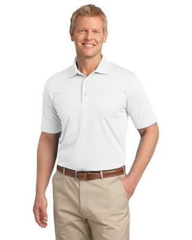 Port Authority K527 Tech Pique Polo