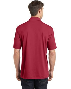Port Authority K568 Performance Polo
