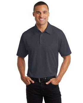 Port Authority K571 Dimension Polo Shirt
