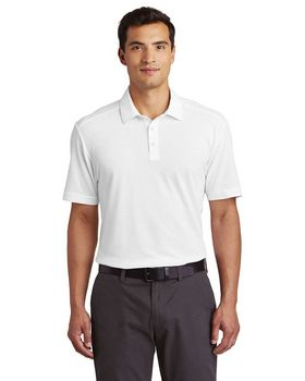 Port Authority K581 Mens Polo Shirt