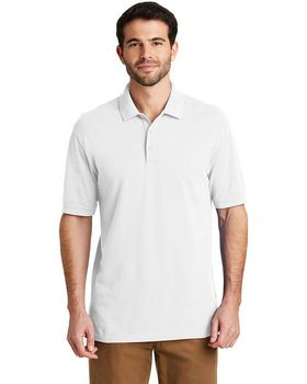 Port Authority K8000 Mens Polo Shirt