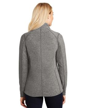 Port Authority L235 Ladies Jacket
