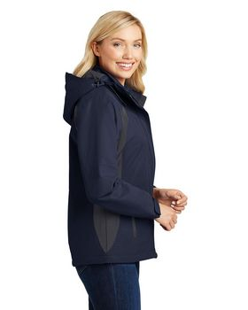 Port Authority L304 Ladies All-Season II Jacket