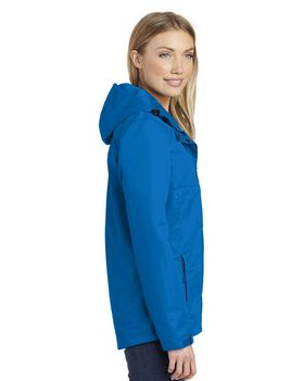 Port Authority L331 Ladies All Conditions Jacket