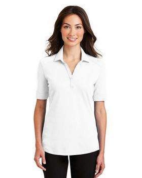 Port Authority L5200 Ladies Performance Polo
