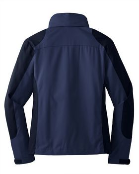 Port Authority L768 Ladies Endeavor Jacket