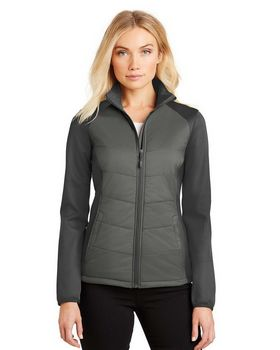 Port Authority L787 Ladies Jacket