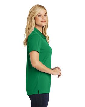 Port Authority LK110 Ladies Polo Shirt