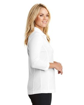 Port Authority LK581 Ladies Polo Shirt