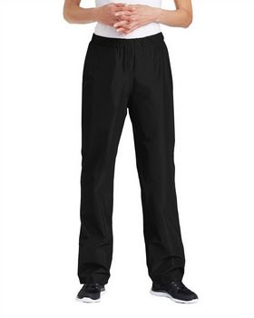 Port Authority LPT333 Ladies Torrent Waterproof Pant