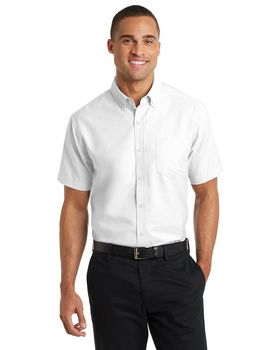 Port Authority S659 SuperPro Shirt