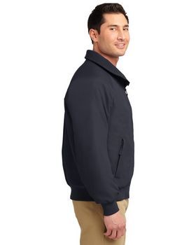 Port Authority TLJ328 Tall Charger Jacket