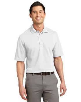 Port Authority TLK455 Tall Rapid Dry Polo