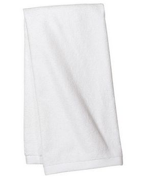 Port Authority TW52 Sport Towel