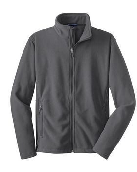 Port Authority Y217 Youth Value Fleece Jacket