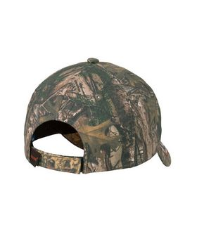 Port & Company C909 by Port Authority Camouflage Cap