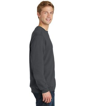 Port & Company PC098 Crewneck Sweatshirt