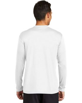 Port & Company PC380LS Mens T-Shirt