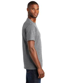 Port & Company PC450 Fan Favorite Tee
