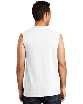 Port & Company PC54SL Mens Sleeveless T-Shirt