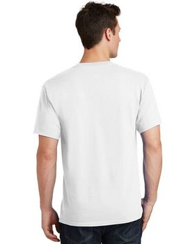 Port & Company PC54 T Shirt
