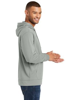 Port & Company PC590H Mens Sweatshirt
