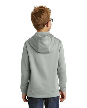 Port & Company PC590YH Youth Sweatshirt