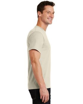 Port & Company PC61 Essential T-Shirt