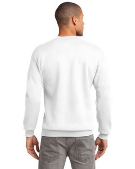 Port & Company PC90 Crewneck Sweatshirt