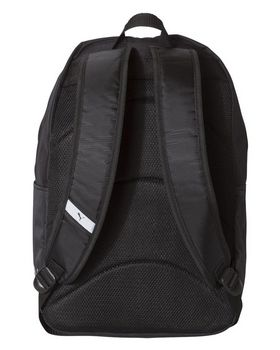 Puma PSC1030 24L Backpack