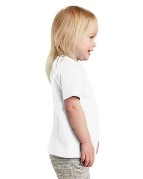 Rabbit Skins RS3321 Toddler T-Shirt