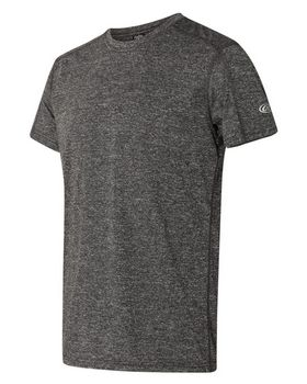Rawlings 8100 Performance Cationic Short Sleeve T-Shirt