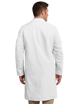 Red Kap KP14 Lab Coat