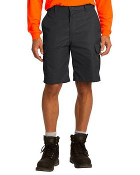 Red Kap PT66 Industrial Cargo Short