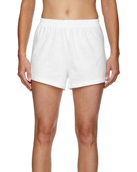 Robinson Apparel 1425 Juniors Short