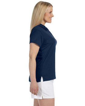 Russell Athletic 933CFX Ladies Team Essential Polo