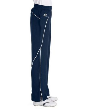 Russell Athletic S82JZX Ladies Team Prestige Pant