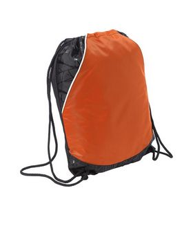 Sport-Tek BST600 Rival Cinch Pack