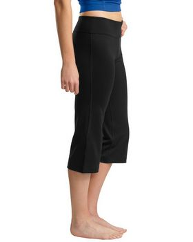 Sport-Tek LPST880 Ladies NRG Fitness Pants